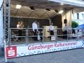 jazzband47-musiksommer-guenzburg-2015-09