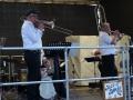 jazzband47-musiksommer-guenzburg-2015-10