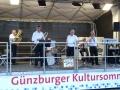 jazzband47-musiksommer-guenzburg-2015-11