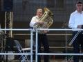 jazzband47-musiksommer-guenzburg-2015-13