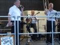 jazzband47-musiksommer-guenzburg-2015-14
