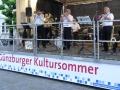 jazzband47-musiksommer-guenzburg-2015-15