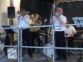 jazzband47-musiksommer-guenzburg-2015-16