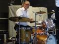 jazzband47-musiksommer-guenzburg-2015-18