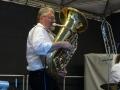 jazzband47-musiksommer-guenzburg-2015-19