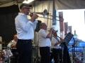 jazzband47-musiksommer-guenzburg-2015-20