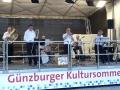 jazzband47-musiksommer-guenzburg-2015-21
