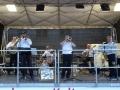 jazzband47-musiksommer-guenzburg-2015-22
