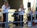 jazzband47-musiksommer-guenzburg-2015-23