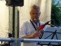 jazzband47-musiksommer-guenzburg-2015-25