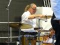 jazzband47-musiksommer-guenzburg-2015-27