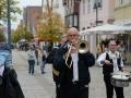 Jazzband47 13von32 -11.10.2014