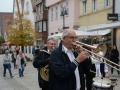 Jazzband47 14von32 -11.10.2014