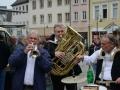 Jazzband47 24von32 -11.10.2014