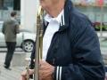 Jazzband47 30von32 -11.10.2014