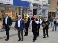 Jazzband47 7von32 -11.10.2014