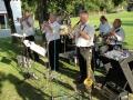 jazzband47_02