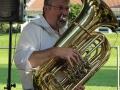 jazzband47_04
