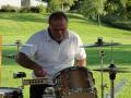jazzband47_05