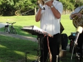 jazzband47_08