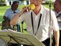 jazzband47_09