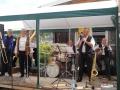 Jazzbnd47 1 14. September 2014