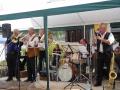 Jazzbnd47 2 14. September 2014