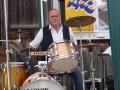 Jazzbnd47 4 14. September 2014