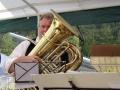 Jazzbnd47 5 14. September 2014