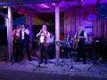 jazzband47 zang-01