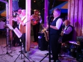 jazzband47 zang-02