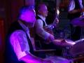 jazzband47 zang-04