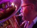 jazzband47 zang-05