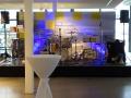 jazzband47 zeppelinmuseum-03