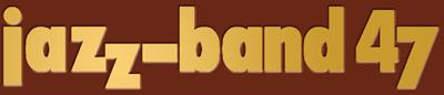 Jazzband47